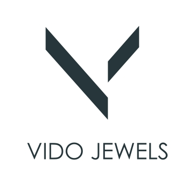 Vido Jewels