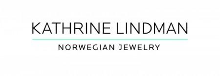 Kathrine Lindman