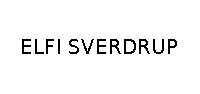 Elfi Sverdrup