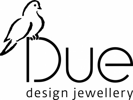 Due design jewellery